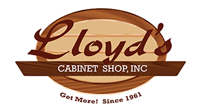 Lloyd's Cabinet Shop, Inc.