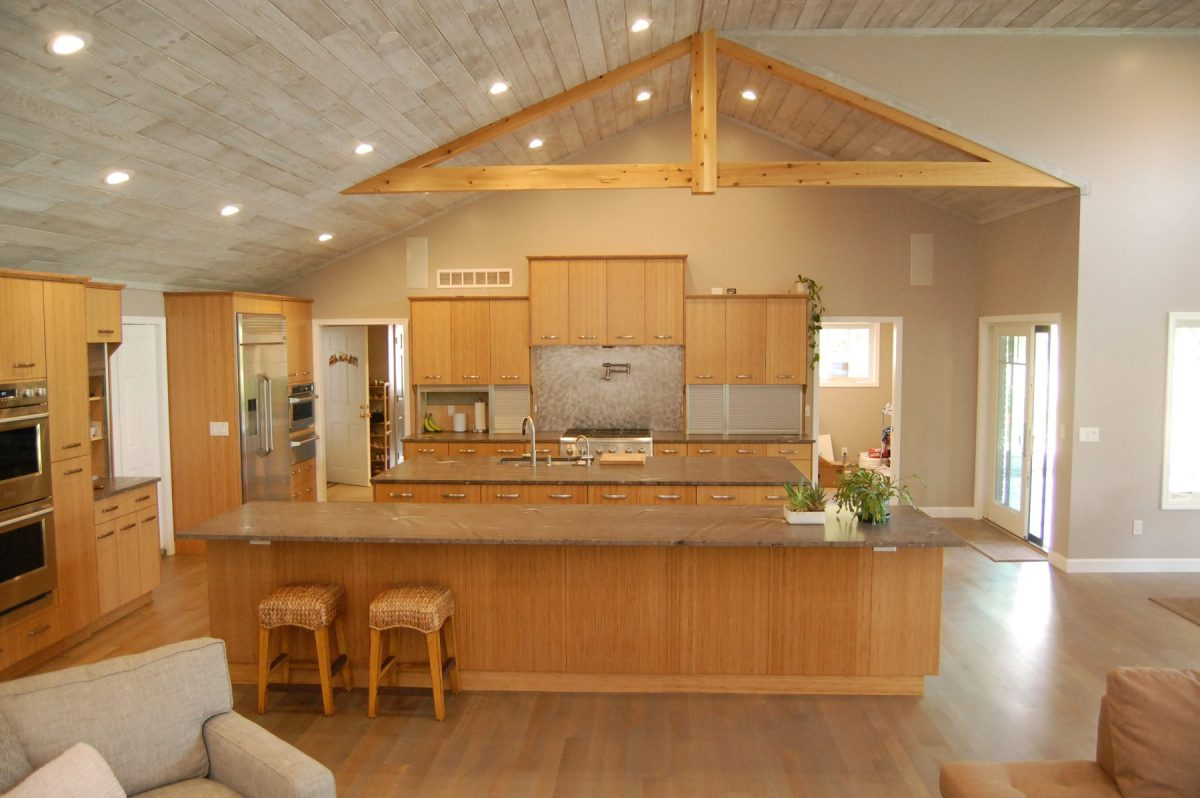 How to Have Your Ideal Remodeling Project Experience